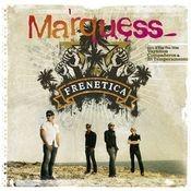 Frenetica Songs