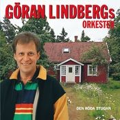 Den röda stugan Songs