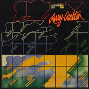 Larry Carlton Songs