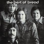 Best Of Bread Songs