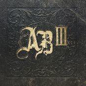 AB III Songs