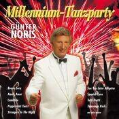 Millennium-Tanzparty Songs