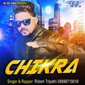 Chikra Song