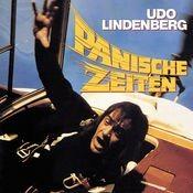 Panische Zeiten (Remastered Version) Songs