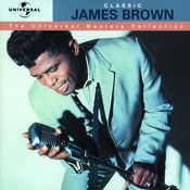 20th Century Masters - The Millennium Collection: The Best Of James Brown Songs