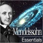 Mendelssohn Essentials Songs