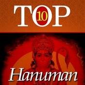 Top 10 Hanuman Songs