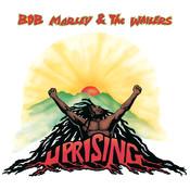 Uprising Songs