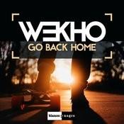 Go Back Home Songs
