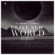 Brave New World (Remixes) Songs
