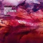 Desert Labyrinth Songs