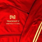 Tracksuit Songs
