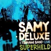 Superheld Songs
