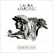 Rambling Man/Mama How Far I've Come Songs