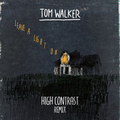 Leave a Light On (High Contrast Remix) Songs