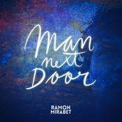 Man Next Door Songs