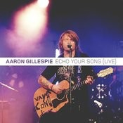 Echo Your Song (Live) Songs