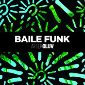 Olha A Explosão MP3 Song Download- Baile Funk Aftercluv Olha