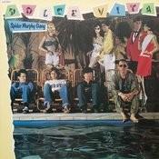 Dolce Vita (Digital Remaster) Songs