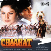 Chaahat Songs