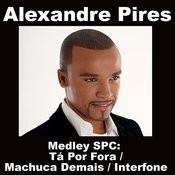 Medley SPC: Tá Por Fora / Machuca Demais / Interfone Song