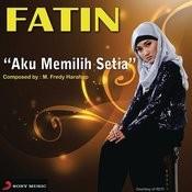 Aku Memilih Setia ( X Factor Indonesia ) Songs