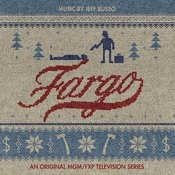 Fargo (An Original MGM / FXP Television Series) Songs