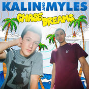 Chase Dreams Songs