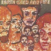 Earth, Wind & Fire Songs