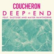 Deep End (feat. Eastside and Mayer Hawthorne) Songs