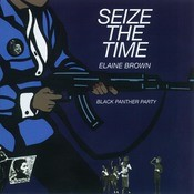Seize The Time Songs