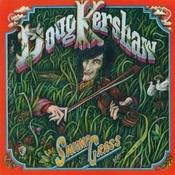 Swamp Grass Songs