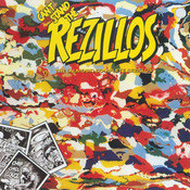 Can't Stand The Rezillos: The [Almost] Complete Rezillos Songs
