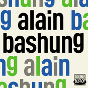 Gaby Oh Gaby Mp3 Song Download Double Best Of Gaby Oh Gaby French Song By Alain Bashung On Gaana Com