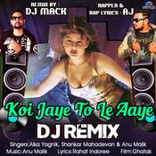 Koi Jaye To Le Aaye - Dj Remix Song