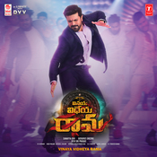 f2 telugu movie mp3 naa songs download