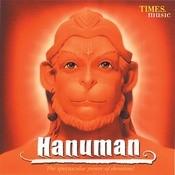 Ashtottarshata Namavali Song