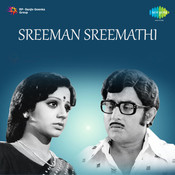 Sreeman Sreemathi Songs