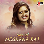 Hits Of Meghana Raj Songs