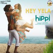 Hippi Nivas K Prasanna Full Mp3 Song