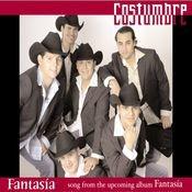 Fantasia Songs