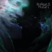 Borealis Songs