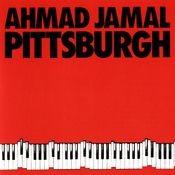 Pittsburgh Songs