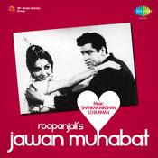 Jawan Muhabbat Songs