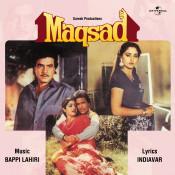 Vintage Rajesh Khanna (Vol.2) Songs