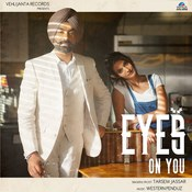 Eyes On You Songs