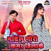 Nachelu Gori Kamar Hilake Songs