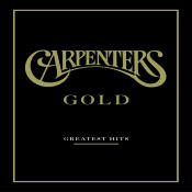 Carpenters Gold Sound Vision Deluxe Songs