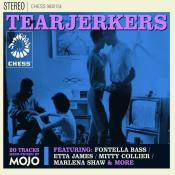 Chess Tear Jerkers Songs