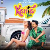 Kanta Bai Songs